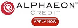 Apply now at Alphaeon Credit