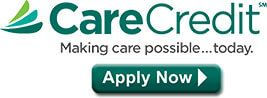 Apply now at CareCredit